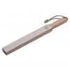 Boker Strop Top Finish