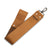 Thiers Issard Leather Strop Belt