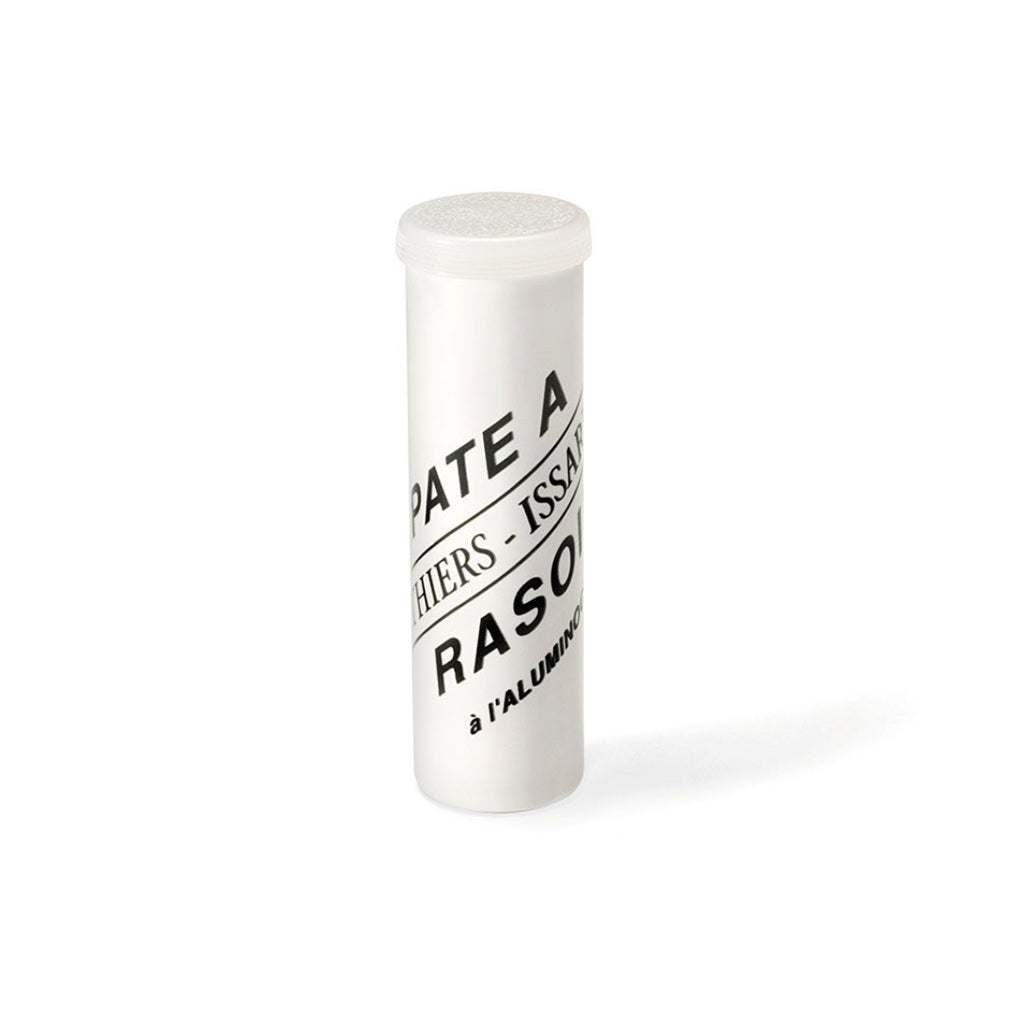 Thiers Issard Razor Sharpening Paste