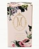 MOR Marshmallow Boxed Triple-Milled Soap 180g