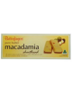 Butterfingers Pure Butter Shortbread (Macadamia) 175g