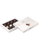Chocolatier Pure Indulgence Assorted Truffles 150g