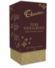Chocolatier Pure Indulgence Dark Chocolate Selection 140g
