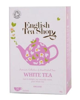 English Tea Shop White Tea 20 Tea Bags