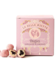 LA BELLE MIETTE White Chocolate Blueberries