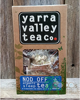 Yarra Valley Tea Co. Nod off sleep tea