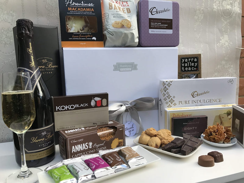 The Original hamper - Large - Photo 3