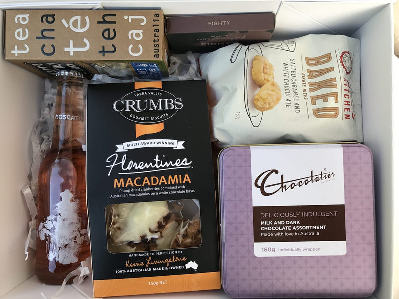The Original hamper - Medium - Photo 5