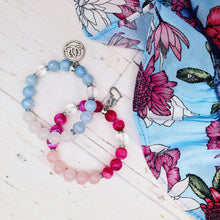 School Holiday Bracelet Making at The Soul Nook Collective - 7 April