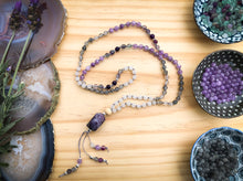 Mala Making at The Soul Nook Collective - Sat 13th of March at 10am