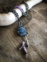 Mala Making & Intention Setting Workshop - Sat 2nd of Feb 10:00am