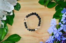 HARMONY | Sterling Silver Aromatherapy Diffuser Bracelet