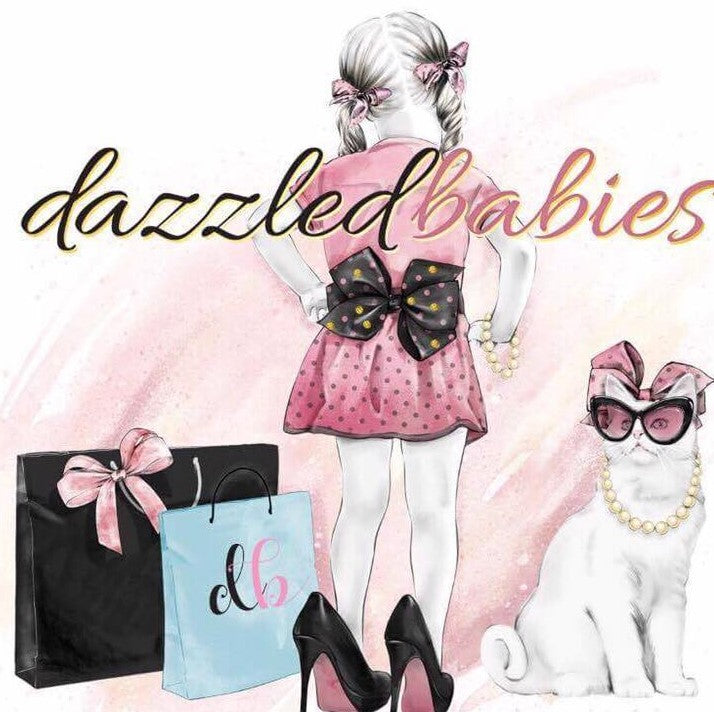 Dazzled Babies Boutique