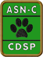 Title Patch CDSP (Deluxe)