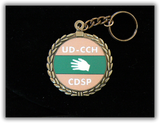 Key Chain CDSP  (large)