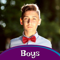 Bow Ties - Boys