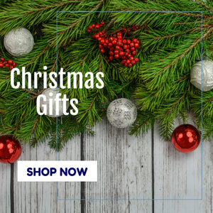 browse our range of Christmas gifts at sportsgiftsdirect.co.uk