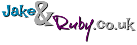 JakeandRuby.co.uk