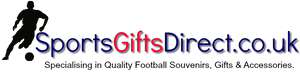 SportsGiftsDirect.co.uk
