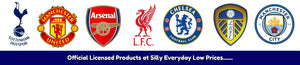 SportsGiftsDirect.co.uk official licensed football products at silly low prices