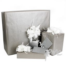 Gift Wrap, Gift Wrapping by Sports Gifts Direct