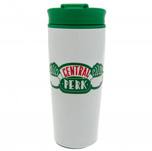 Friends Metal Travel Mug | Friends