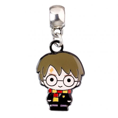 Harry Potter Bracelet Charm Chibi Harry | Harry Potter