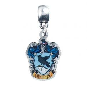 Harry Potter Bracelet Charm Ravenclaw | Harry Potter