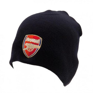 Arsenal FC Knitted Hat NV | Arsenal FC