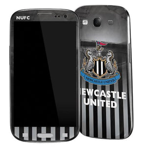 Newcastle United FC Samsung Galaxy S3 Skin | Newcastle United FC