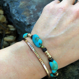 Inspire Bracelet (By Grace Through Faith)