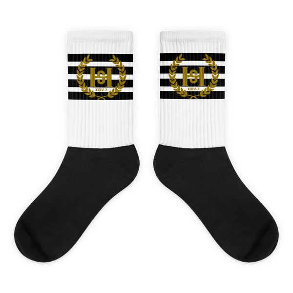 H2E Lifestyle Socks