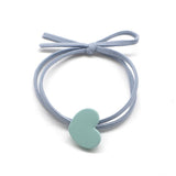 Charmed Hair Ties - Pair