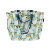 Cockatoo Medium Tote