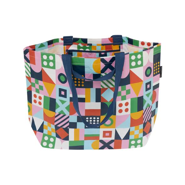 Flag Medium Tote