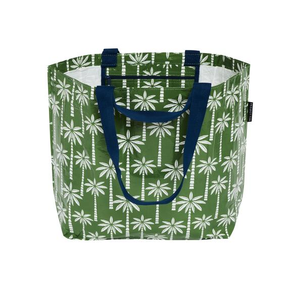 Palm Medium Tote