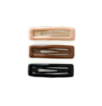 XL Rectangle Clip Set