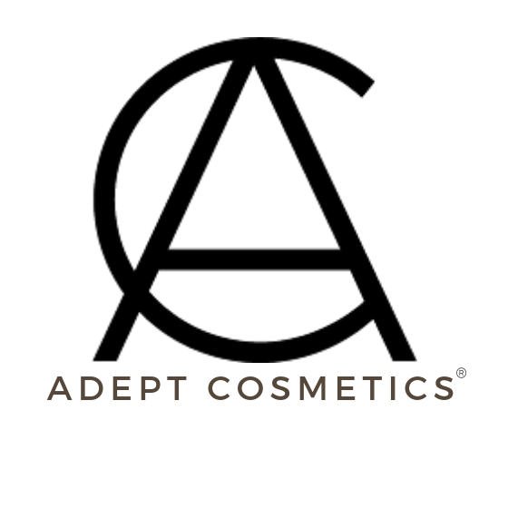 Adept Cosmetics Coupons and Promo Code