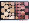 The Adept Palette®, Unboxed