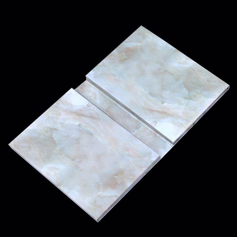 70 Pan Marble Palette (Pre-Order, ships the second week in October)