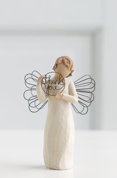 Just for You - Willow Tree Figurines – The Shabby Shed