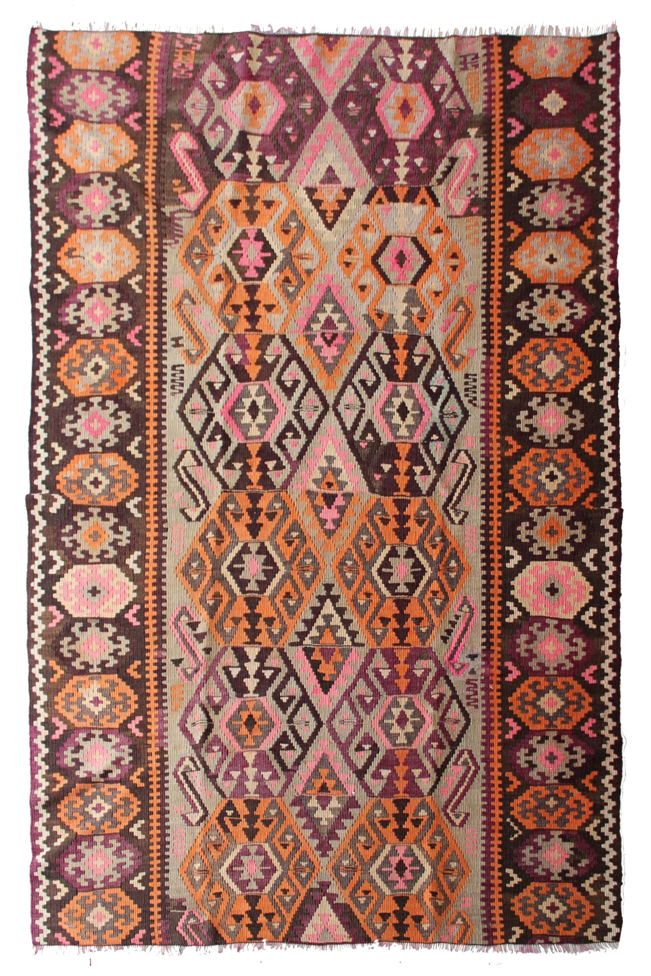 handmade x rugs turkish persian carpets moroccan afghan kilim product new rug grey