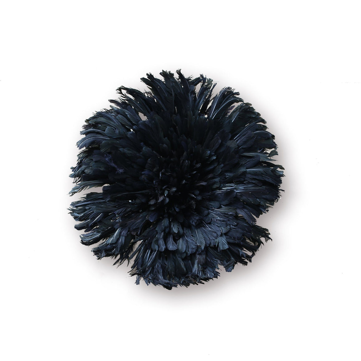 Onyx Juju Hat - Canary Lane - Curated Textiles