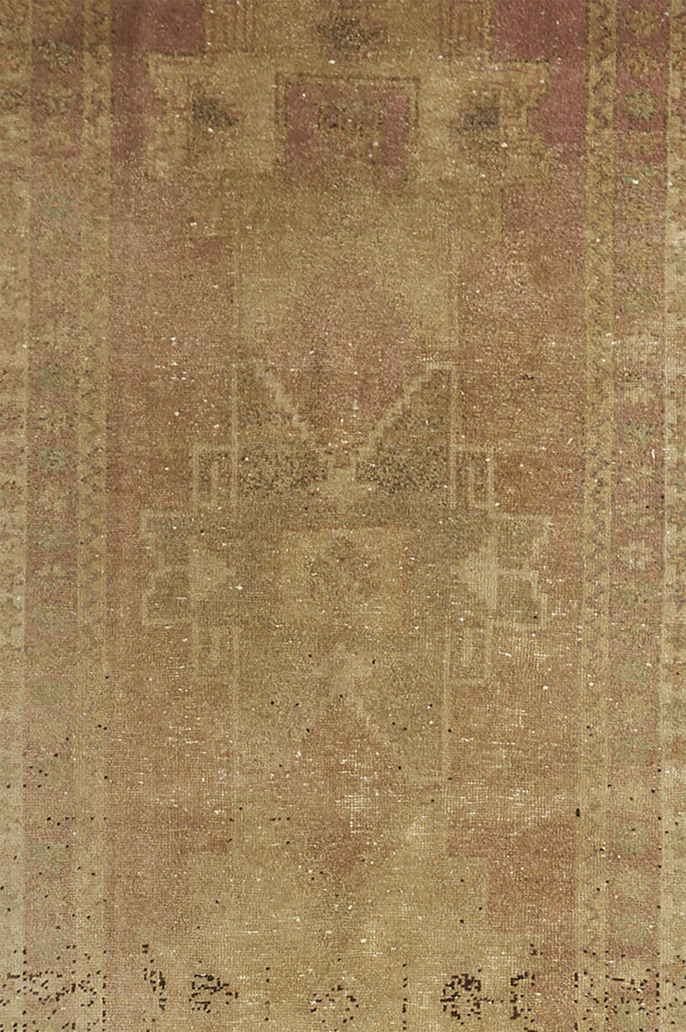 Exclusive Vintage Rugs Canary Lane Unique Tribal