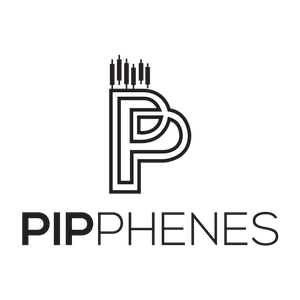 PipPhenes Inc.
