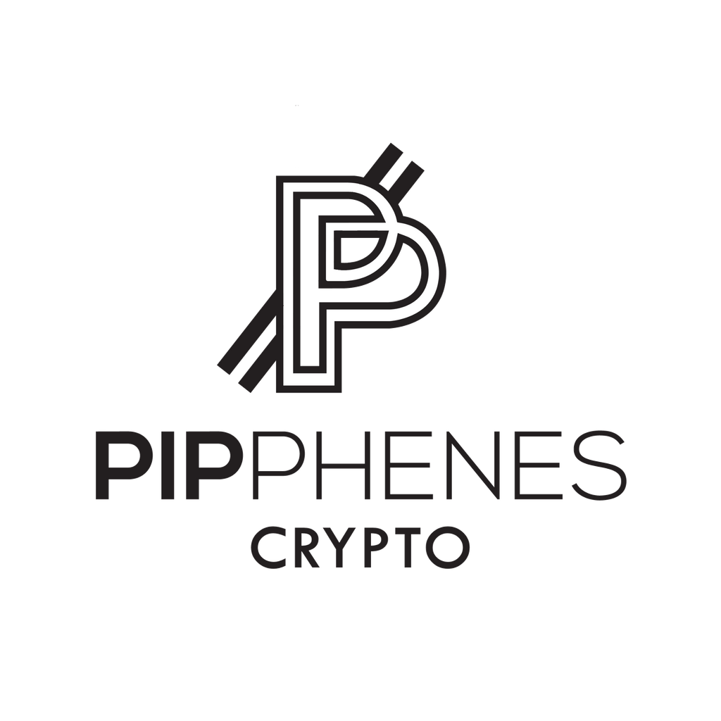 Crypto Trading Telegram Channel (discount)