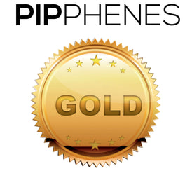 Gold Membership - PipPhenes Inc.