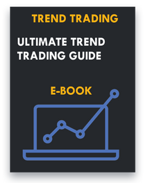 Ultimate Trend Trader Guide/E-Book