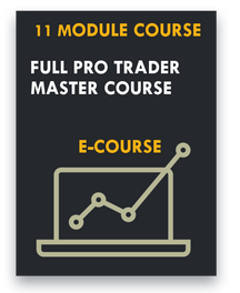 Ultimate Forex E-Course