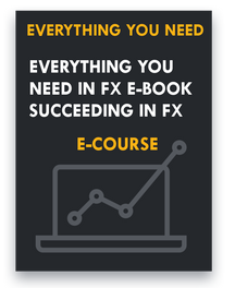 Everything You Need - E-Book/Course